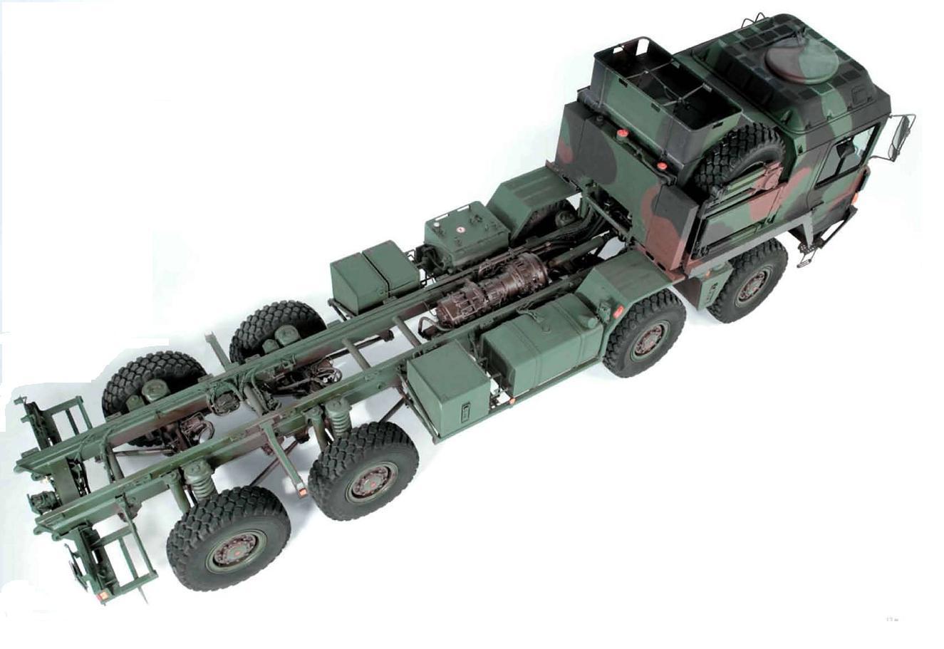 коробка передач зрузовых автомобилей схема переключения